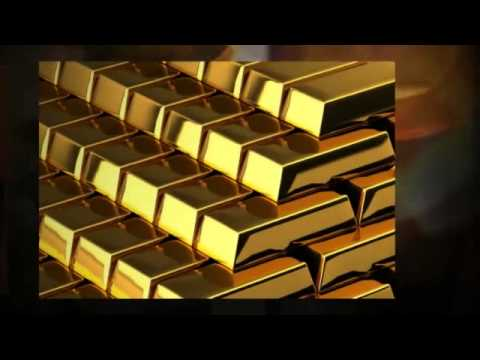 Sell Dental Gold | Dental Gold Refiners | Sell Dental Gold Crowns