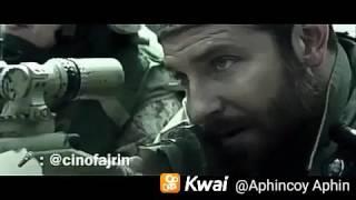Download Video Bencong sebut kontol MP3 3GP MP4