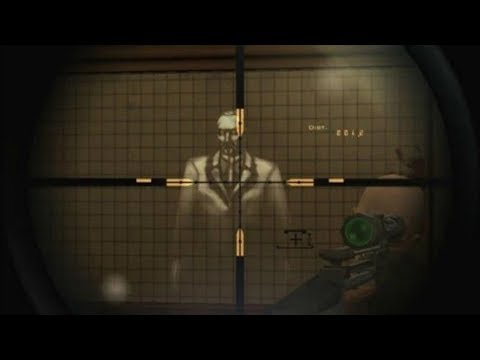 25 CREEPIEST Video Game Easter Eggs