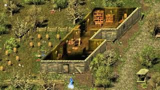 Divine Divinity gameplay HD 1080p 60p #2