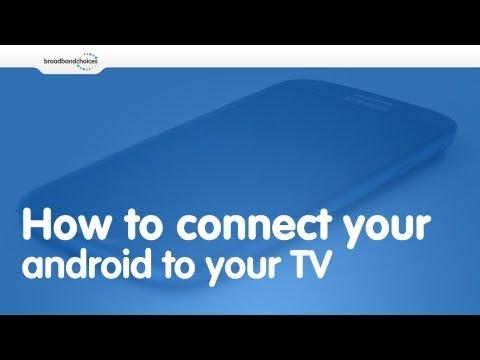 can you hook up chromecast to a receiver