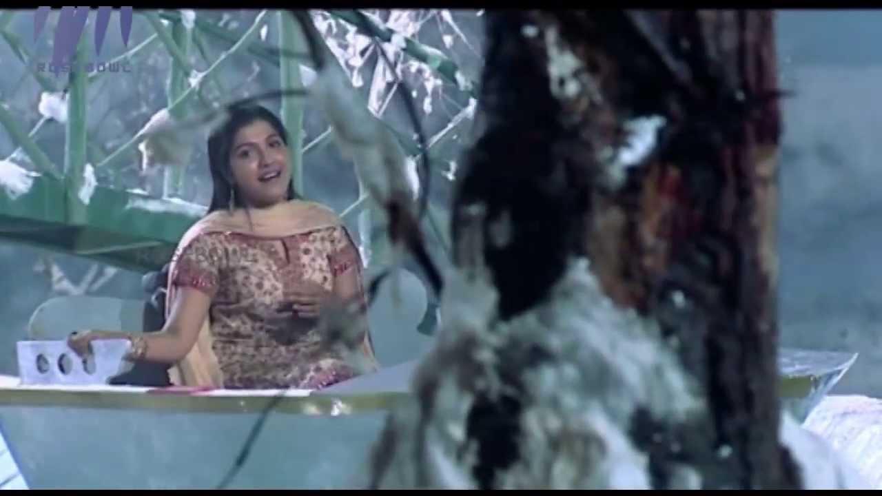 o sajna barkha bahaar aaye cicily nightingale music
