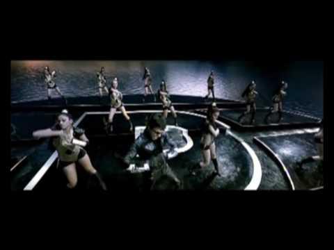 O Neenjhe Nenjhe - Prince (Tamil) - Full Song - Vivek Oberoi