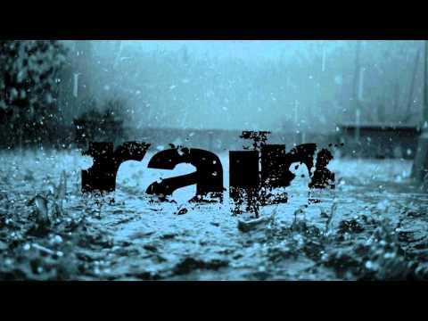 Rain: Official Soundtrack - Rainy Day