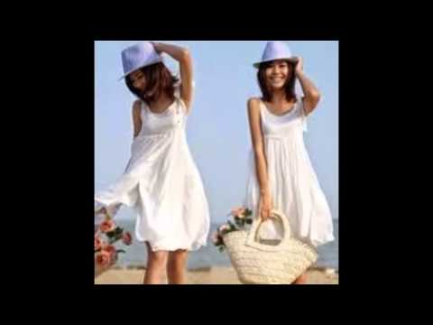 Online Clothing Boutiques For Juniors