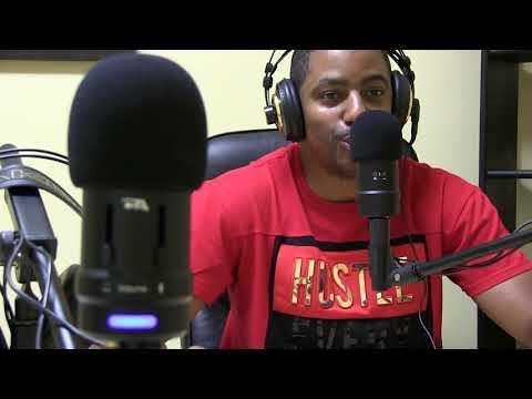 E2P Media Business Talk Radio Show Promo