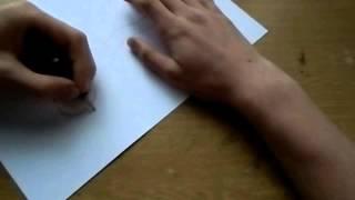 Easy 3D draw:#3:Lasso