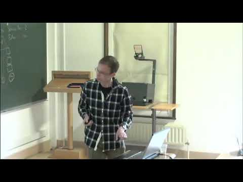 Cambridge   76 Fluxes and Warping in F theory