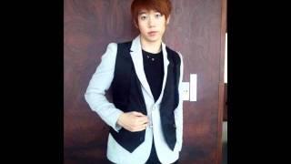 Yeo Hoon Min (여훈민)
