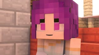 Empty World - Mianite Minecraft Animation