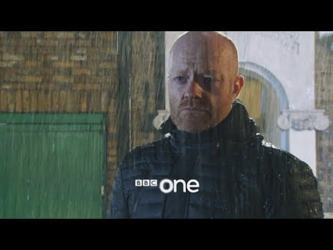 EastEnders Christmas 2017: Trailer - BBC One