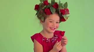 Sergent Major - Nouveau thème - Sa majesté la rose Ambiance