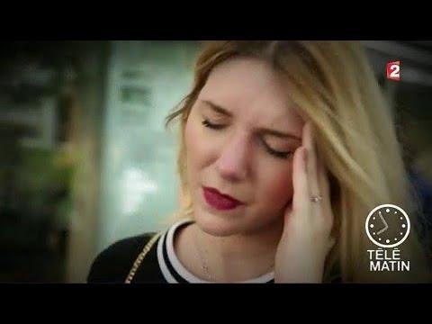migraine, vertige vertige