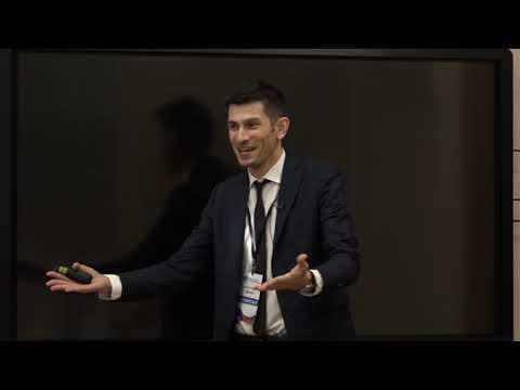 Методический семинар учителя Алихана Динаева