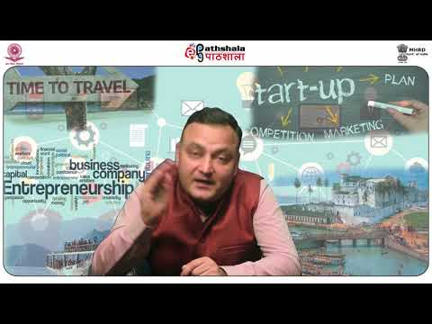 Indian Tourism Scenario and Various Laws Related to Tourism and Hospitality Industry