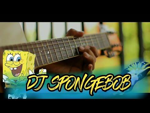 dj-spongebob-versi-burung-kakak-tua