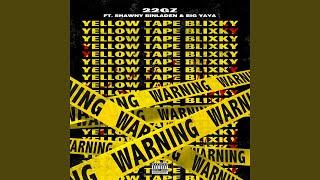 Play YTB (Yellow Tape Blixky) (feat. Shawny Binladen & Big Yaya)
