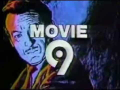 "1970s WWOR ""Movie 9"" Intro"