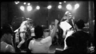 deviltomboy 15/5/31 live at CLAPPER「デビルトムボーイ presents ハウ...