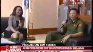 Video Pak Ahok Skak mat  kepada TV One download MP3, 3GP, MP4, WEBM, AVI, FLV November 2017