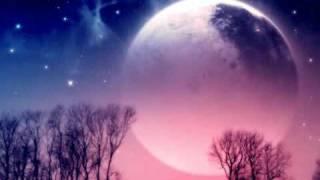 Supüer - Minerva (Storyteller Remix)
