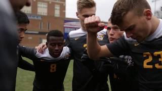 2018 VCU Soccer Preview