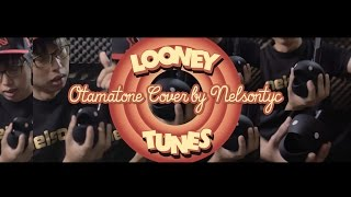 Looney Tunes Theme Song (Otamatone Cover by NELSONTYC)