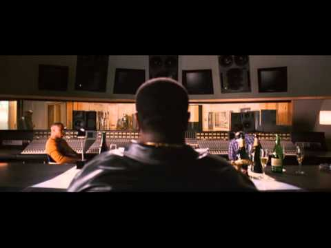 Notorious (The movie) - Sky's the Limit