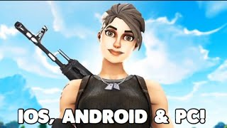 (100+) 3D SFM THUMBNAIL GFX PACK! / FORTNITE SFM PNGS (IOS, ANDROID, & PC) (free download)