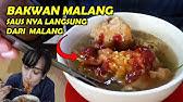 Food Bekasi Galaxy Hanya Rp 4 500 Tapi Rame Banget Youtube