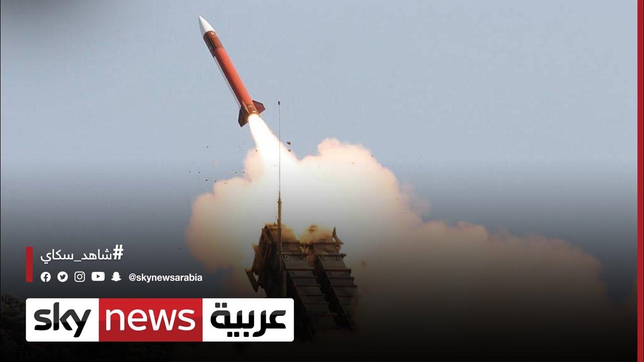 اليمن .. التحالف يدمر 10 طائرات مسيرة أطلقها الحوثيون باتجاه السعودية  - نشر قبل 4 ساعة