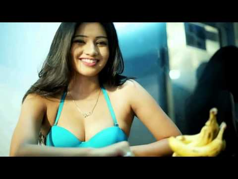 Funny kela jokes video Why do women sleep   Comedy Nights with Kela Jokes