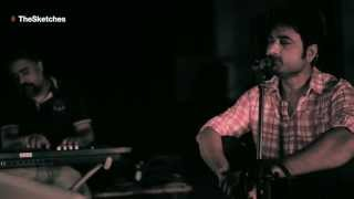 Download Video Imkaan   The Sketches   Live Jam Sessions MP3 3GP MP4