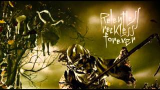 Children of Bodom- Party All The Time(Eddie Murphy Cover)