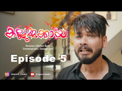 basheer bashi kallummakkaya web series kallummakkaya malayalam web series malayalam web series mashura suhana basheer bashi family family web series top 10 web series trending episode comedy love romantic tiktok beary language kallummakkaya episode 3 episode 3 epidose 1 fukru fukru web series fukru and basheer bashi fukru video onam mahabali kerala kerala sadhya director - basheer bashi cinematography & edit - saneesh sanu music - sam simon george  asst. camera - thushanth subtitle - mashura basheer  cast : basheer bashi            suhana basheer            mashura basheer            fukru            devil k
