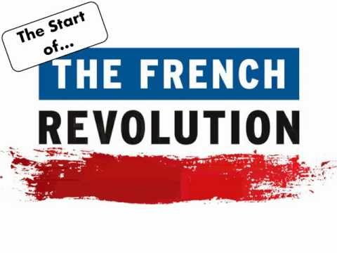 why did the french withdraw from Why did charles de gaulle's withdrawal from algeria trigger such a crisis in france, including attempted assassinations and coups, when the 1962 french referendum had shown that 90+% of people supported the policy.