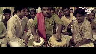 Flute song ft. Remo fernandes (Tapori remix) Dj Akhil Talreja... With funny dance By SLU Creations