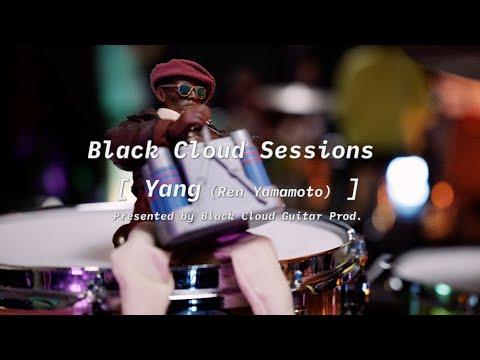 "BC SESSIONS #015 - ""Yang"" (Ren Yamamoto)"