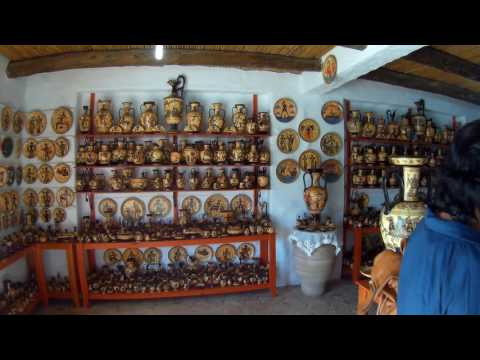 rhodes-trip-to-a-pottery-workshop