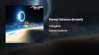 Eternal Distance (Eredeti)