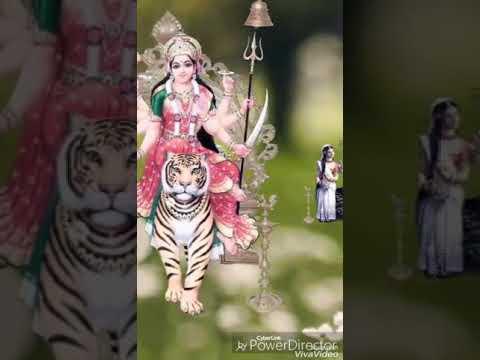Mere prabhu pyare prabhu