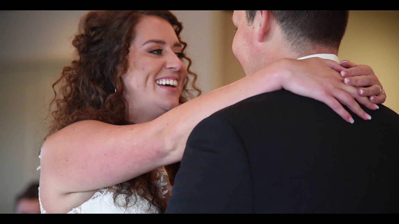 Erik & Kaytee | Wedding Video