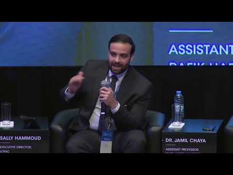 Sustainable Digital Ecosystem Summit (SDE) -  Interactive Learning and Skills Development