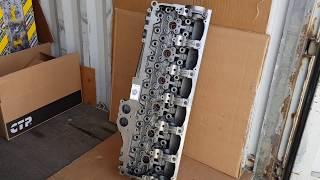 23525566 bosh blok mexanizmi DETROYT DIZEL S60 12.7 L