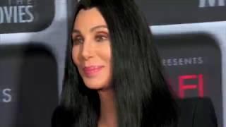 Cher Billboard Music Special (2013) Resimi