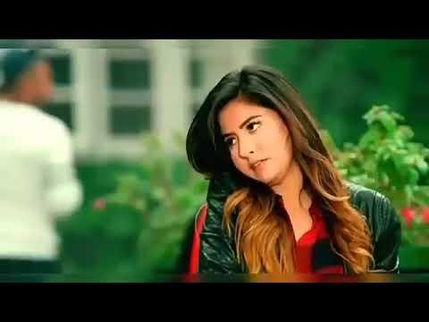 aise-na-mujhe-tum-dekho-  -love-song-  -whatsapp-status-(wajah-tum-ho)---lover-status
