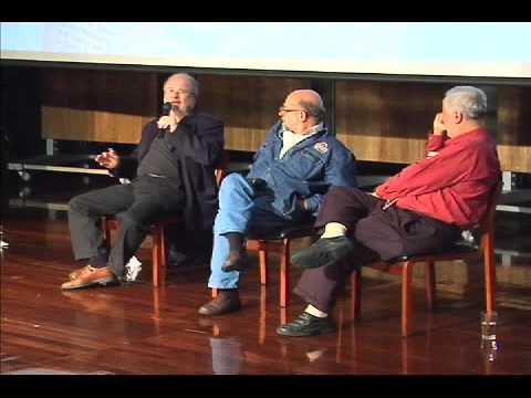 Las nuevas generaciones del periodismo investigativo Colombiano