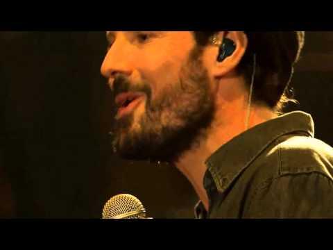 Max Herre MTV Unplugged Live KAHEDI Radio Show FULL CONCERT