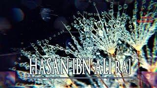 Hasan Ibn Ali RA
