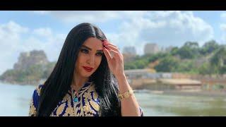 فيروس كورونا ينهي حياة مخرج مصري وهذا مشهد روجينا في مسلسل البرنس الذي هاجمها بسببه الكويتيون